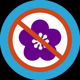 icon-1-3